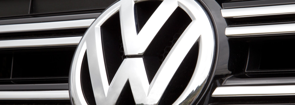The VW Specialist Register