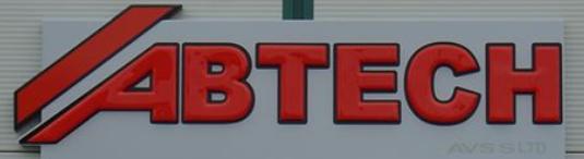 Volkswagen Garage logo